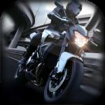 free download xtreme motorbikes 1.3 APK