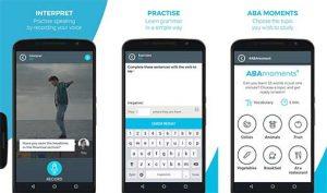 ABA English Learn English 4.4.2 Premium APK Free Download 1