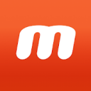 Mobizen Screen Recorder 3.9.0.21 APK Free Download