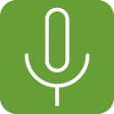 Advanced voice recorder 1.2.4.6 APK Free Download