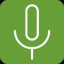 Advanced voice recorder 1.2.4.6 APK Free Download
