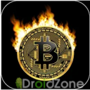 Bitcoin Mining – Fast Bitcoin Cloud Mining 2021 v1.1 APK Free Download