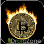 Bitcoin Mining 2021 APK Download