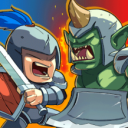 Clash of Legions – Kingdom Rise 1.245 APK Free Download