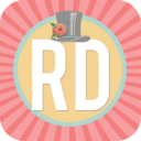 Rhonna Designs 2.68 APK Free Download