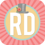 Free Download Rhonna Designs APK