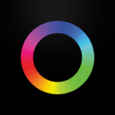Protake – Mobile Cinema Camera v1.0.15 APK Free Download