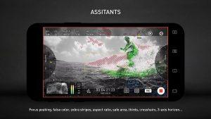 Protake – Mobile Cinema Camera v1.0.15 APK Free Download 2