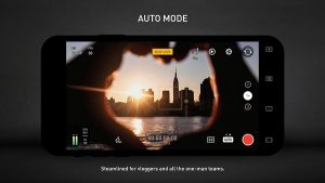 Protake – Mobile Cinema Camera v1.0.15 APK Free Download 1