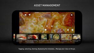 Protake – Mobile Cinema Camera v1.0.15 APK Free Download 3