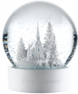 3D Christmas 2018 v2.0 APK Free Download Latest Version 1