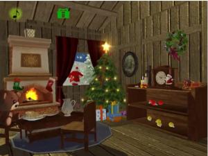 3D Christmas 2018 v2.0 APK Free Download Latest Version 2