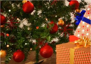 3D Christmas 2018 v2.0 APK Free Download Latest Version 3