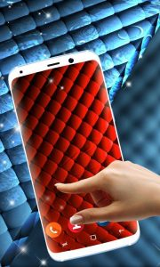 Livewallpaper With Water Effect 1.309.1.137 APK Free Download 3