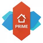 Download Nova Launcher Prime 5.5.2 APK Free