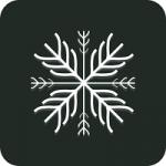 Free Download Frost KWGT v5.1 APK