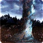Free Download Tornado 3D v1.5 APK