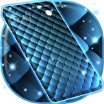 Livewallpaper With Water Effect 1.309.1.137 APK Free Download