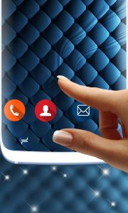 Livewallpaper With Water Effect 1.309.1.137 APK Free Download 2