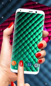 Livewallpaper With Water Effect 1.309.1.137 APK Free Download 1