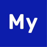MyDiabetes Diabetic Health Log and Meal Plan 1.7.1 APK free downloa
