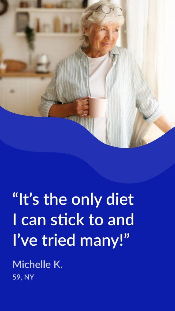 MyDiabetes Diabetic Health Log and Meal Plan 1.7.1 APK Free Download 4