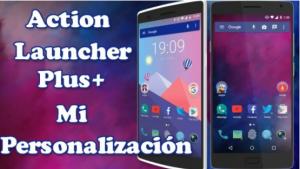 Nova Launcher Prime APK 2020-2021 Free Download 2