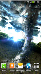Tornado 3D v1.5 APK Free Download 2