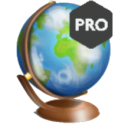 Travel Tracker Pro – GPS tracker 4.4.8 APK Free Download