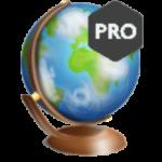 Travel Tracker Pro – GPS tracker 4.4.8 APK Free Download