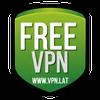 VPN – USA, Canada, Europe, Latam v3.8.3.6.0.4 Pro APK free download