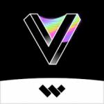 Videap – Cool Video Editor & Video Maker 1.3.0 apk free download