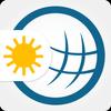 Weather & Radar USA – Storm alerts -ad free 2021.10 APK free download