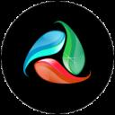 3D Effect Launcher – Cool Live Effect, Wallpaper 2.6 APK Free Download
