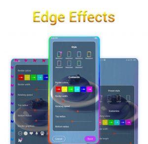 3D Effect Launcher – Cool Live Effect, Wallpaper 2.6 APK Free Download 4