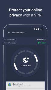 Free Download AVG Antivirus Pro 2021 APK 2