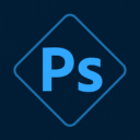 Adobe Photoshop Express 7.6.864 APK Free Download for Android