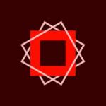 Adobe Spark Post Premium 6.6.0 APK free download