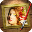 Artista Impresso 1.3.53 APK Free Download