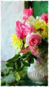 Artista Impresso 1.3.53 APK Free Download 4