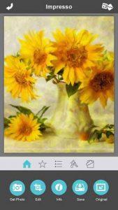 Artista Impresso 1.3.53 APK Free Download 3