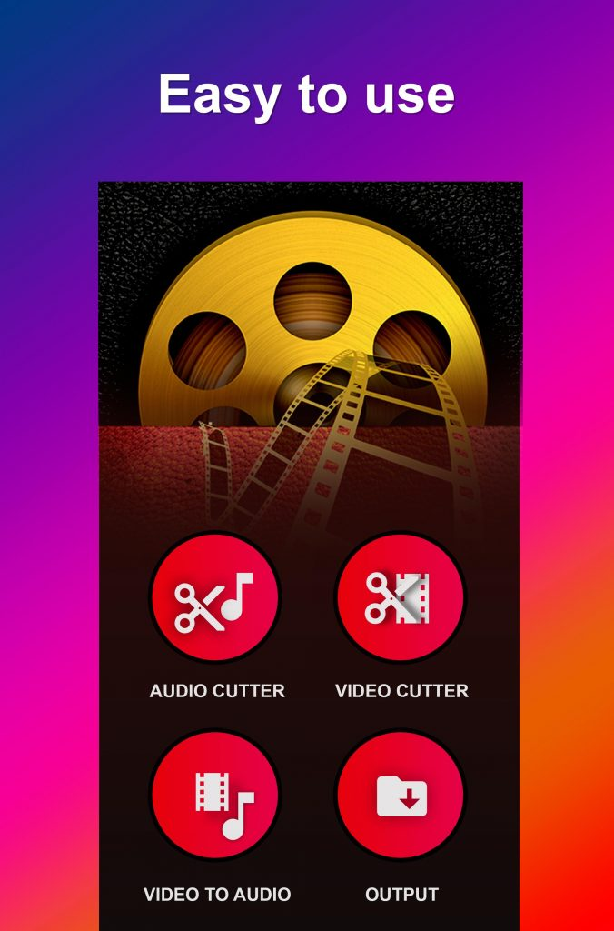 Video To Audio Converter UltraFast Mp3 Converter PRO 3.06 APK Download 2