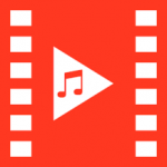 Audio Converter free for android