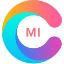Cool Mi Launcher – CC Launcher 2021 for you 4.2.1 APK Free Download