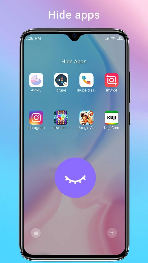 Cool Mi Launcher – CC Launcher 2021 for you 4.2.1 APK Free Download 4