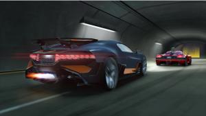 Download Extreme Car Driving Simulator v5.2.7 [Mod Money] APK Free 3