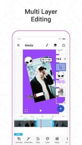 Funimate 11.9.1 APK for Android Free Download 4