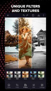 Gradient Photo Editor Full 2.1.6 APK Free Download 3