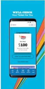 Illinois Lottery 1.12.0 APK Free Download 4