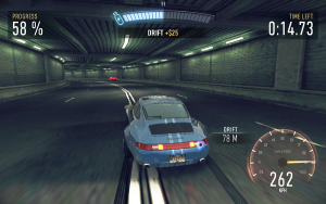 Need for Speed: No Limits v4.9.1 Mod APK Free Download 3